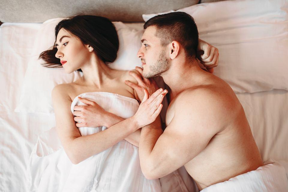 słodkie rude robienie loda czarne grube kobiety seks analny