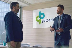 Windykator w opałach. Ryzyko złych kredytów banków przejęli inwestorzy. Co dalej z GetBack? Straty mogą iść w miliony