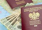 Bez wizy do USA. Wszystko, co musisz wiedzieć. Kiedy się zarejestrować i jakie formalności załatwić przed podróżą?