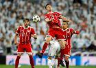 Bundesliga. Lewandowski strzela kolejnego gola! Bayern wygrywa z Koeln
