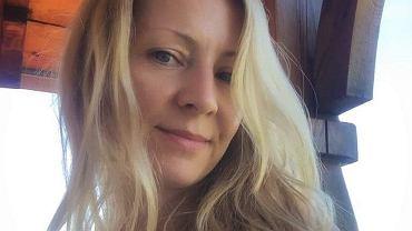 Katarzyna Olubińska