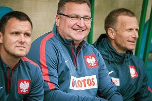 Reprezentacja Belgii osłabiona przed meczem z Polską! Tak możemy ich pokonać