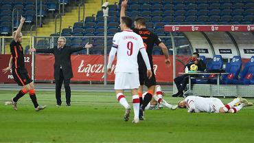 Z kim reprezentacja Polski zagra w el. MŚ 2022? Czekają na nas potęgi