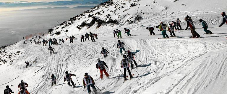 Hotelarz: Politycy nie przyjadą na narty, bo zablokujemy zakopiankę