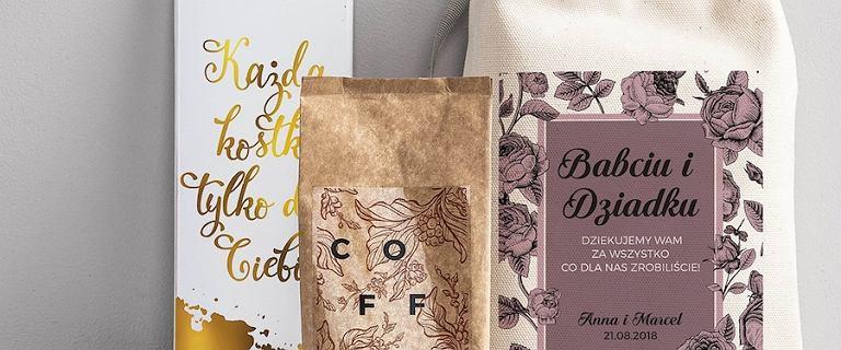 Drobne prezenty last minute dla miłośników stylowych wnętrz
