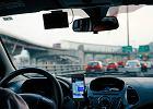 Uber do swoich kierowców: szukajcie pracy w Amazonie