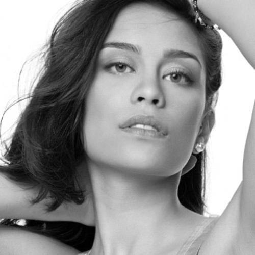 Clarisse Alves