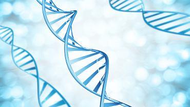 Choroby spichrzeniowe mają podłoże genetyczne i rozpoznawane są niezwykle rzadko.