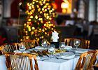 Życzenia świąteczne na Boże Narodzenie 2020. Najładniejsze życzenia gotowe do wysłania