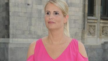 Dominika Tajner