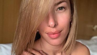 Ewa Chodakowska poruszyła temat składów kosmetyków