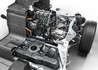 International Engine of the Year 2015 | Wybrano najlepsze silniki