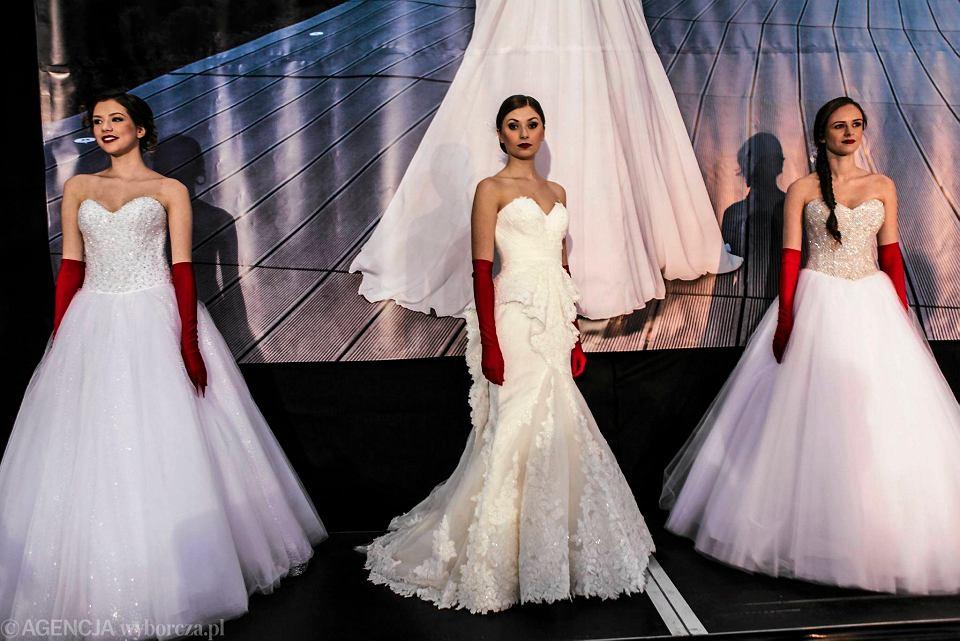 Zaplanuj Wymarzony ślub Targi ślubne W Rzeszowskiej Plazie