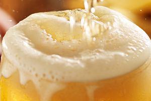 Jak wykorzystać piwo w kuchni?