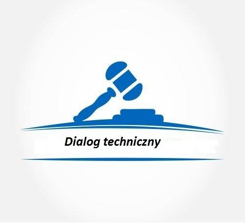Dialog techniczny