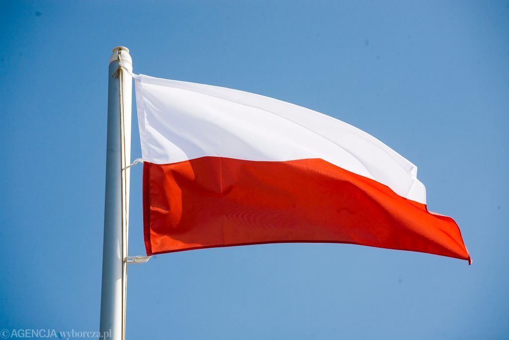 Święta państwowe w Polsce. Ile ich mamy?