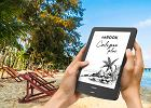 Ebooki i audiobooki na jednym czytniku - nowy inkBOOK Calypso Plus rodem z Wrocławia