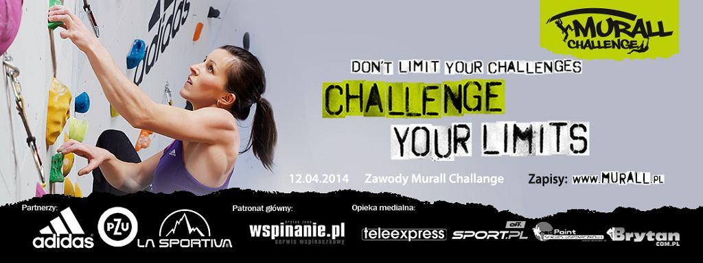 Murall Challenge