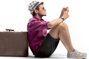 Top 10: aplikacje na wakacje