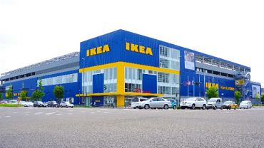 IKEA wycofuje 6 produktów czekoladowych.