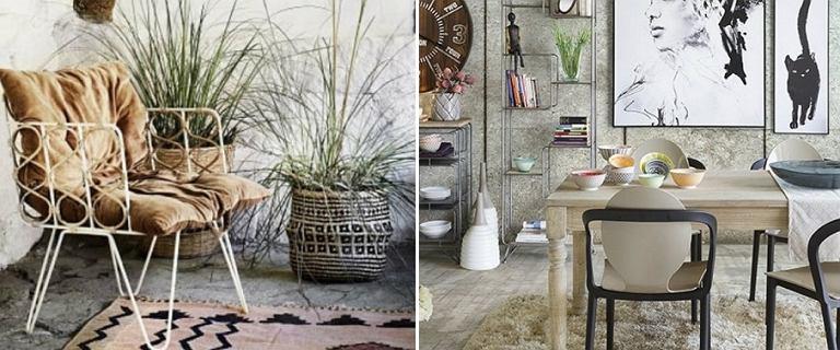 Najpiękniejsze dywany z polskich sklepów - te modele wybieramy najchętniej