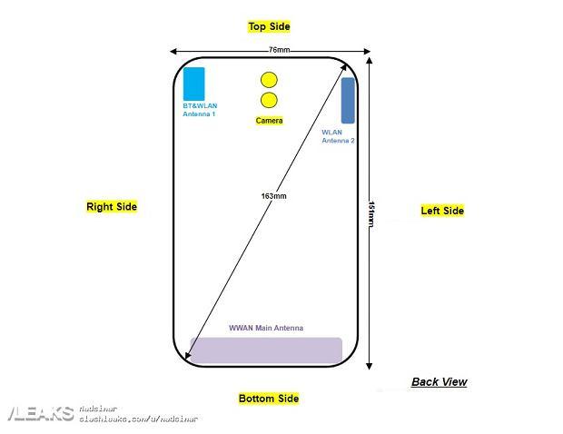 Xiaomi tworzy nową markę smartfonów