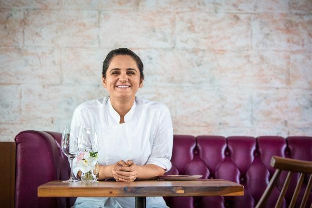 Książka Kucharska Kuchnia Indyjska Wszystko O Gotowaniu W