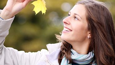 Idzie jesień! Jak naprawić naszą skórę po lecie i wyglądać piękniej