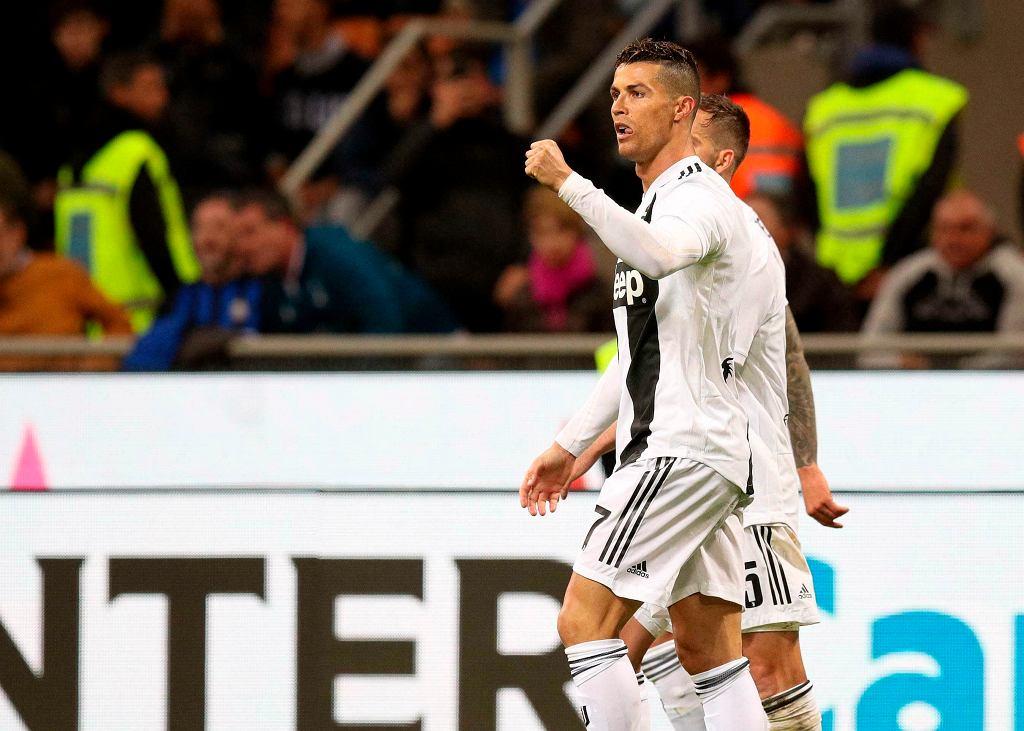 Słowa matki Cristiano Ronaldo wywołały burzę