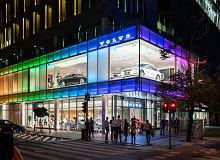 Noc Muzeów 2019 - Najstarsze Volvo na świecie i inne klasyki podczas Nocy Muzeów