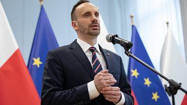 Janusz Kowlaski