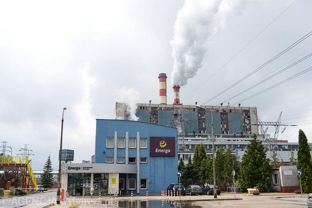 Orlen dostał zielone światło do rezygnacji z budowy nowego bloku węglowego w elektrowni Ostrołęka