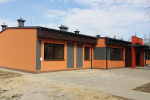 BGK Nieruchomości zbuduje tanie mieszkania w Warszawie