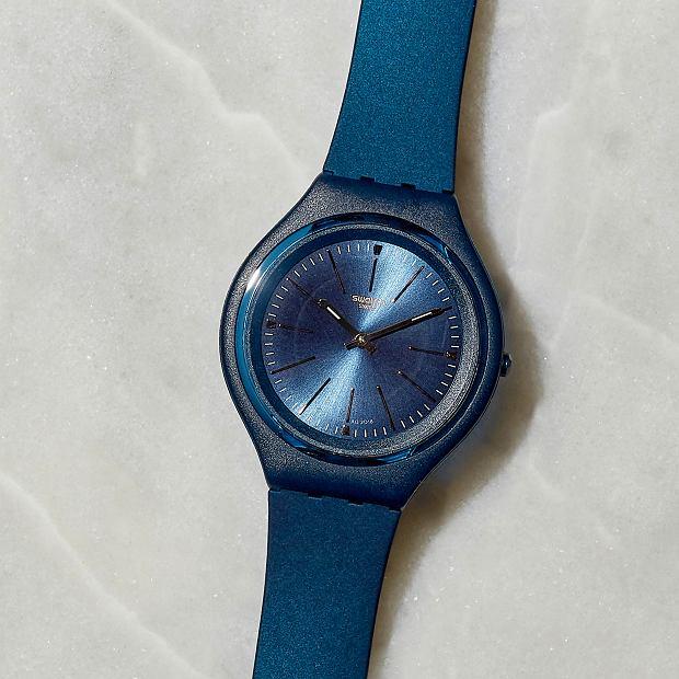 Swatch Skinatlandit, nr ref. SVUN109, 465 zł
