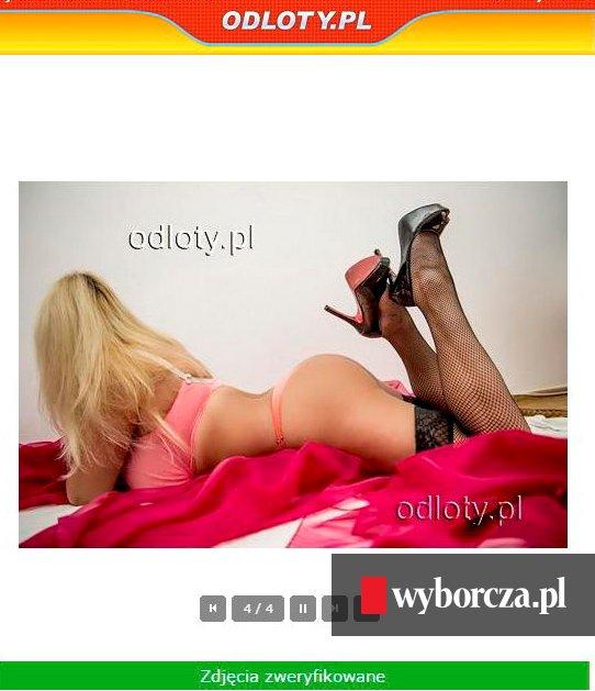 Odloty Pl