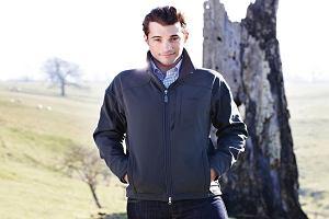 Przygotuj się na jesień - lekkie kurtki typu softshell do 300 złotych