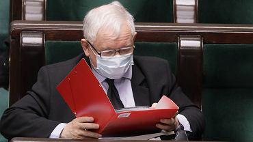 (6 dzien 11 Posiedzenia Sejmu IX Kadencji