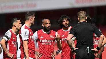 Thierry Henry przyznaje, że jest w szoku: Nie poznaję swojego klubu!
