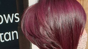 Te fryzury dodają lat. Których uczesań lepiej unikać, aby się nie postarzyć?