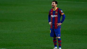 Koniec? Zwrot ws. Messiego? To możliwe! Drastyczne cięcia w Barcelonie