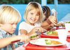 Zapotrzebowanie kaloryczne - od czego zależy i jak wygląda u dzieci i u młodzieży