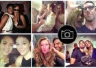 Beauty Dream Team - z jakimi fryzjerami i makijażystami gwiazdy najchętniej współpracują?