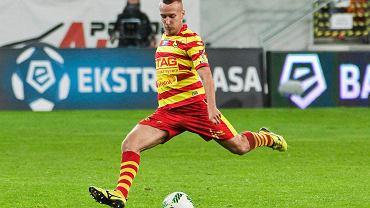 Jacek Góralski