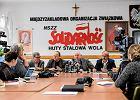 """Stalowa Wola: """"Niszczony jest najnowocześniejszy zakład produkcji zbrojeniowej w Polsce"""""""