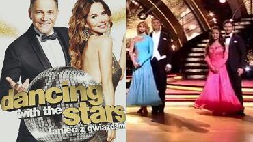 Tańcząc z gwiazdami i plotkami 2016