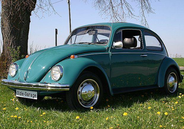 Stylistyka i rozwiązania silnika bazowały na modelu Tatra 97 i prototypie Tatra V 570