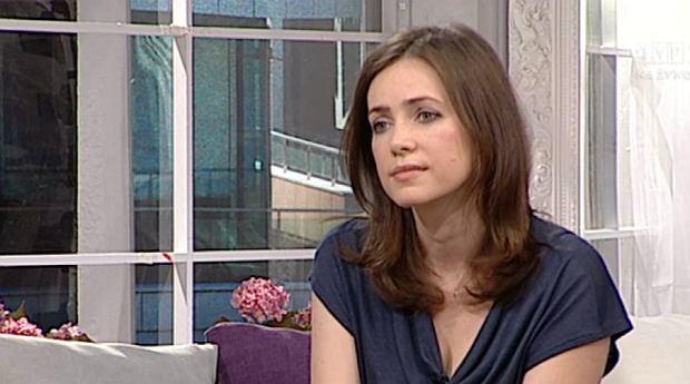 Karolina Rosińska