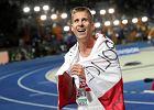 Francuska sztafeta zdyskwalifikowana. Polacy liderami Drużynowych Mistrzostw Europy w lekkiej atletyce