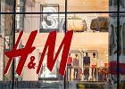 Wyprzedaże lato 2018: letnie wyprzedaże w topowych markach Zara, H&M, Reserved i Mohito