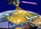 Rosyjski feler zatrzymał europejskie Galileo